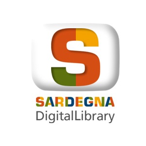 Sardegna DigitalLibrary - Audio del giorno