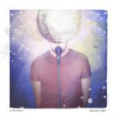 Karaoke Night - EP