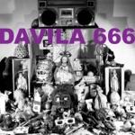 Dávila 666 - Nueva Localización