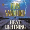 Heat Lightning (Unabridged) AudioBook Download