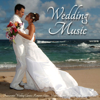 Instrumental Wedding Classics, Romantic Guitar, Wedding Guitar, Wedding Songs, Guitar Music - Romantic Wedding Music Masters
