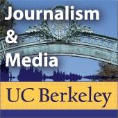Journalism & Media - Recovered Trash