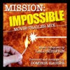 Mission Impossible Theme (Movie Trailer Mix) - Single