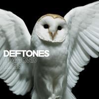 Diamond Eyes (iTunes)