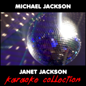 Billie Jean (Competition Cut) [Karaoke With Background Vocals] [In the Style of Michael Jackson]
