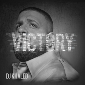 Victory Mp3 Download