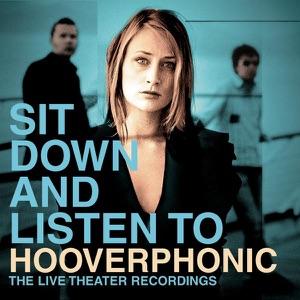 Hooverphonic - Inhaler