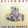 STICK OUT (リマスター・バージョン) ジャケット写真