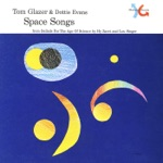 Tom Glazer, Dottie Evans, Tony Mottola and His Orchestra, Hy Zaret & Lou Singer - What Is Gravity?