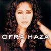 Icon Ofra Haza