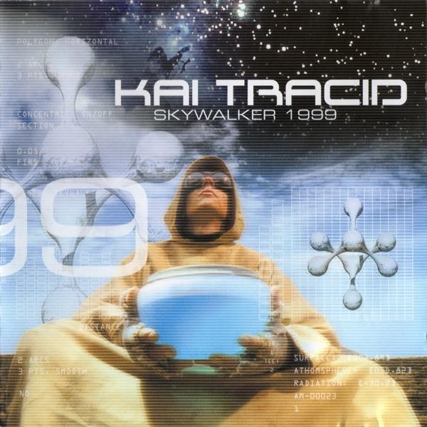 Kai Tracid mit Liquid Skies