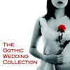 The Gothic Wedding Collection, Vitamin String Quartet