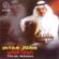 Ahbak Lw Tkwan Hader - Talal Maddah