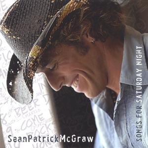 Sean Patrick McGraw - Fiona - Line Dance Music