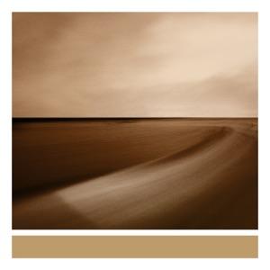 Brian Eno, Jon Hopkins & Leo Abrahams - Late Anthropocene