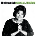 Mahalia Jackson - I Will Move On Up a Little Higher, Pt. 1