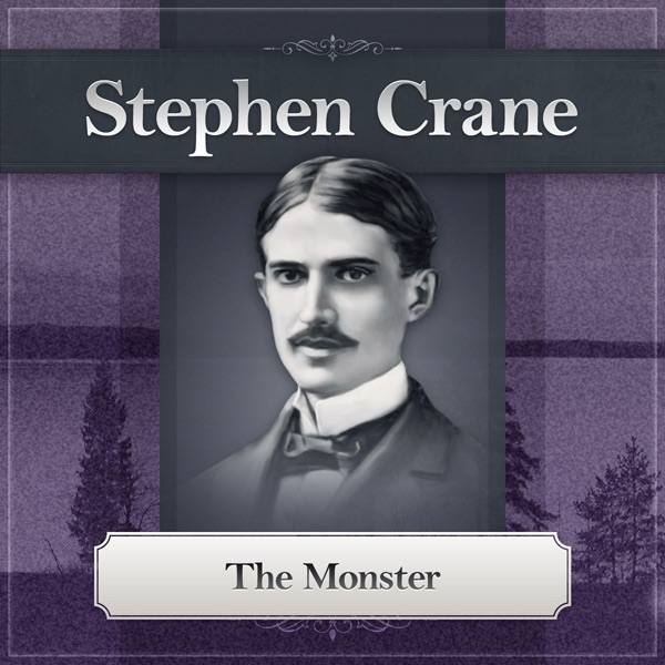 stephen cranes the monster henry as the monster The monster, and other stories has 117 ratings and 20 reviews joseph said: monster and other stories by stephen crane and published by dover thrift edit.
