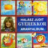 Gyerekkor (Hungaroton Classics) - Various Artists