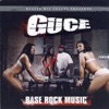 Base Rock Music