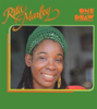 Rita Marley - One Draw artwork