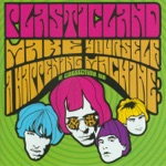 Plasticland - Pop! Op Drops
