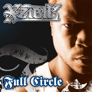 Full Circle Mp3 Download