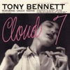 My Reverie  - Tony Bennett