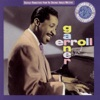 Undecided  - Erroll Garner