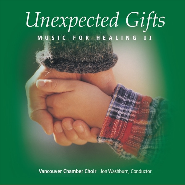 unexpected gift Unexpected gift essay or any similar topic specifically for you in fact i will go so far as say that being transgendered can be a gift it makes me think of the song by beyonce-if i were a boy.