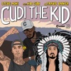 cudi-the-kid-feat-kid-cudi-travis-barker-remixes-single
