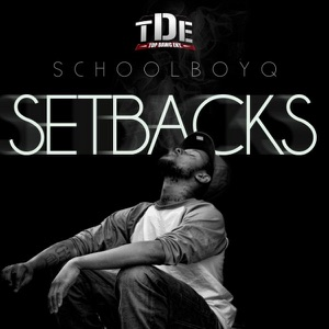 ScHoolboy Q & Ab-Soul - WHat's Tha Word feat. Jay Rock