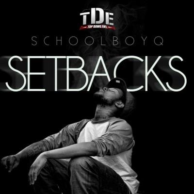 Setbacks MP3 Download