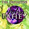 The Definitive John Fahey ジャケット写真