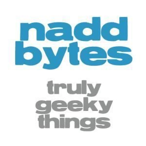 NADDbytes Podcast  (Podcast) - www.poderato.com/naddbytes