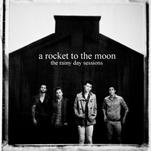 A Rocket to the Moon Ladies feat. Larkin Poe