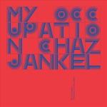 Chaz Jankel - Ai No Corrida