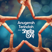 Download Lagu MP3 Sheila On 7 - Sephia