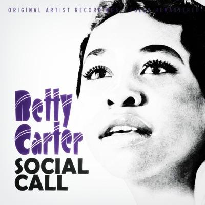 Social Call - Betty Carter