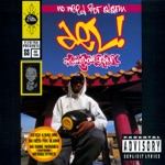Del Tha Funkee Homosapien - Catch a Bad One