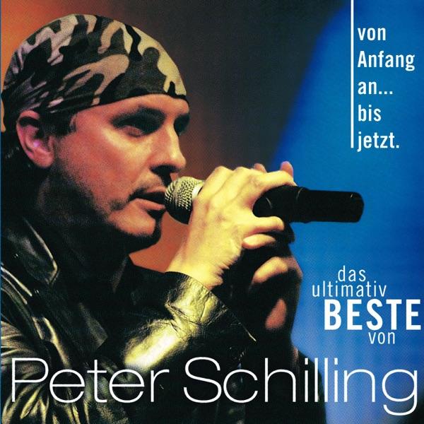 Peter Schilling mit Major Tom (Völlig Losgelöst)