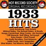 1933 Hits (Remastered)