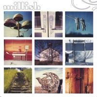 Millish by Millish on Apple Music