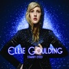 Starry Eyed - Single, Ellie Goulding