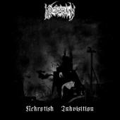 Nekrotisk inkvisition