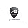 20 Años - Gianmarco