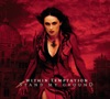 Stand My Ground - EP, Within Temptation