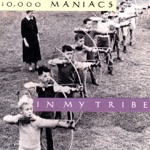 10,000 Maniacs - Don't Talk