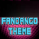 Chachalala Fandango Theme (Remake Version of Jim Johnston) - Legends of the Ring
