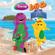 Download Lagu Barney - Mister Sun Mp3