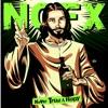 Never Trust a Hippy - EP ジャケット写真
